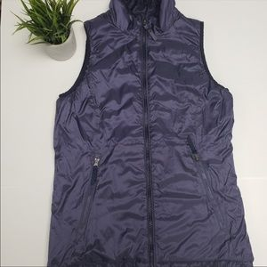 BRAND NEW Lululemon Layer Up Vest